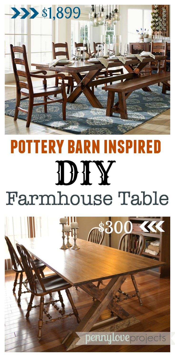 benches product barn table barns dining tables stafford pottery room