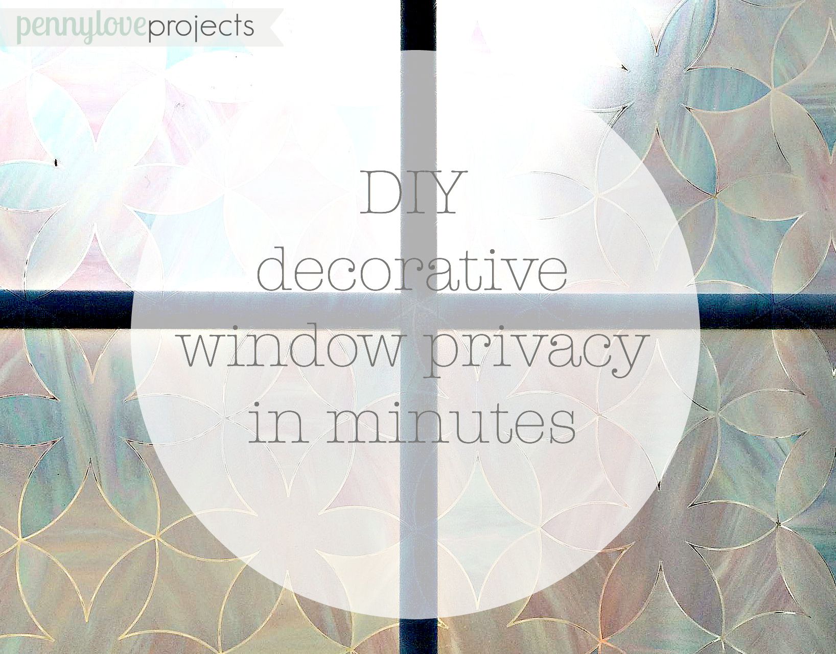 http://www.pennyloveprojects.com/wp-content/uploads/2015/03/window-privacy-pinterest-photo.jpg