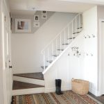 Mini Home Tour: The Entryway