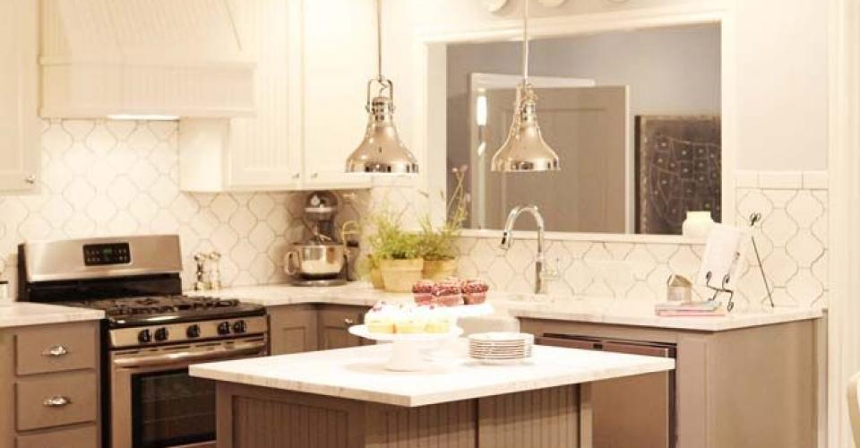 pendant lighting fixtures kitchen. fixer upper lights pendant lighting fixtures kitchen g