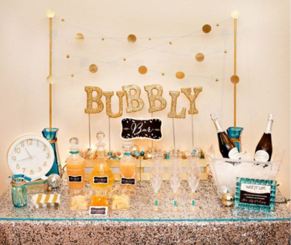B Lovely Events