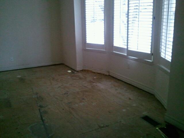 Fox Floors Staten Island