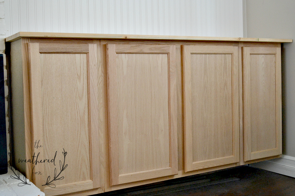 Superb Built Ins DIY. Seriously The Easiest Tutorial I Have Found For DIY Built In  Bookshelves