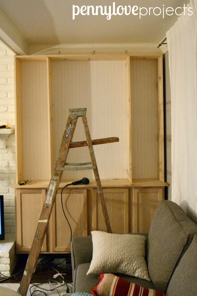 DIY-Built-Ins-The-frame-is-mounted-into-the-studs-on-the-wall.jpg