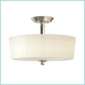 Ceiling lights high style for low ceilings the weathered fox high style low ceiling now aloadofball Image collections