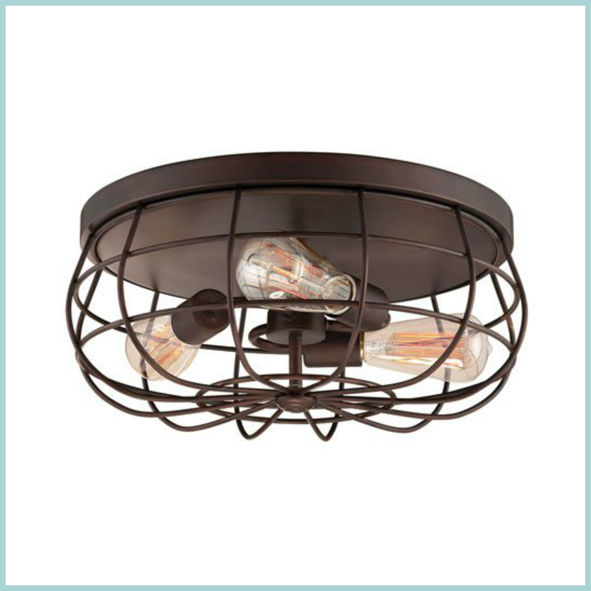 These gorgeous high style ceiling lights will dress up a low ceiling now you know you dont have to have high ceilings to have high style lights are you convinced i know i am and i gotta tell you guys ill be swapping aloadofball Gallery