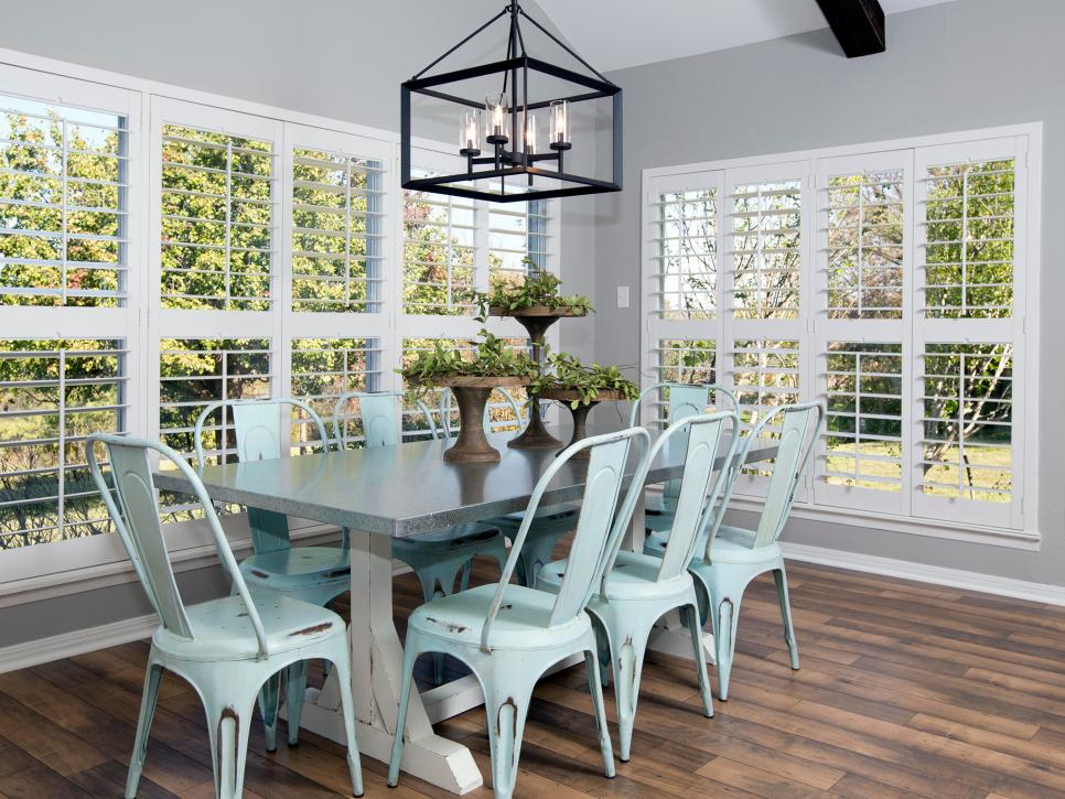 Click On The Images To Jump A Diffe Room Dining