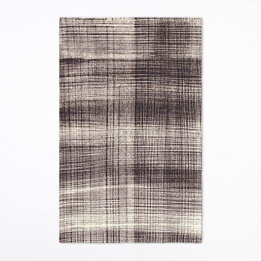 mid-century-abrash-rug-c