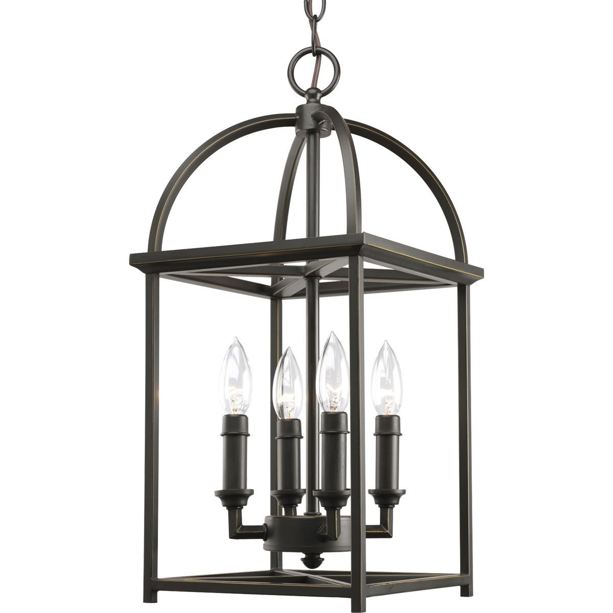 affordable fixer upper lights iron chandelier
