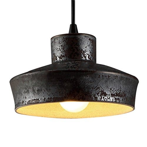 fixer upper lights