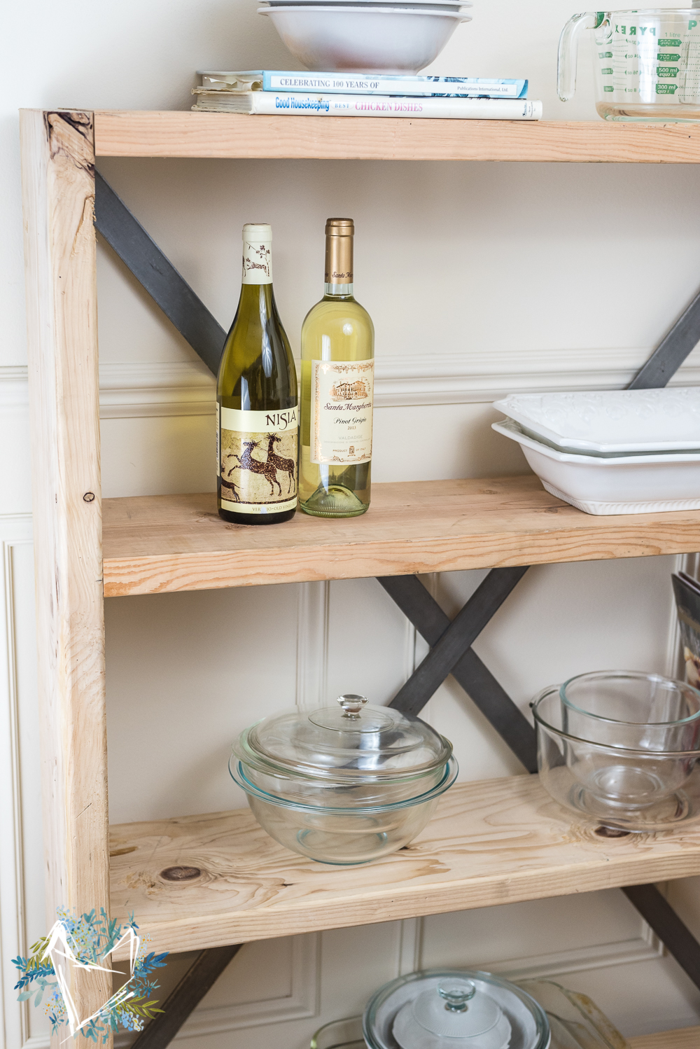 diy-industrial-famhouse-pantry-shelf-11