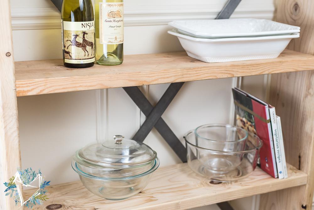diy-industrial-famhouse-pantry-shelf-13