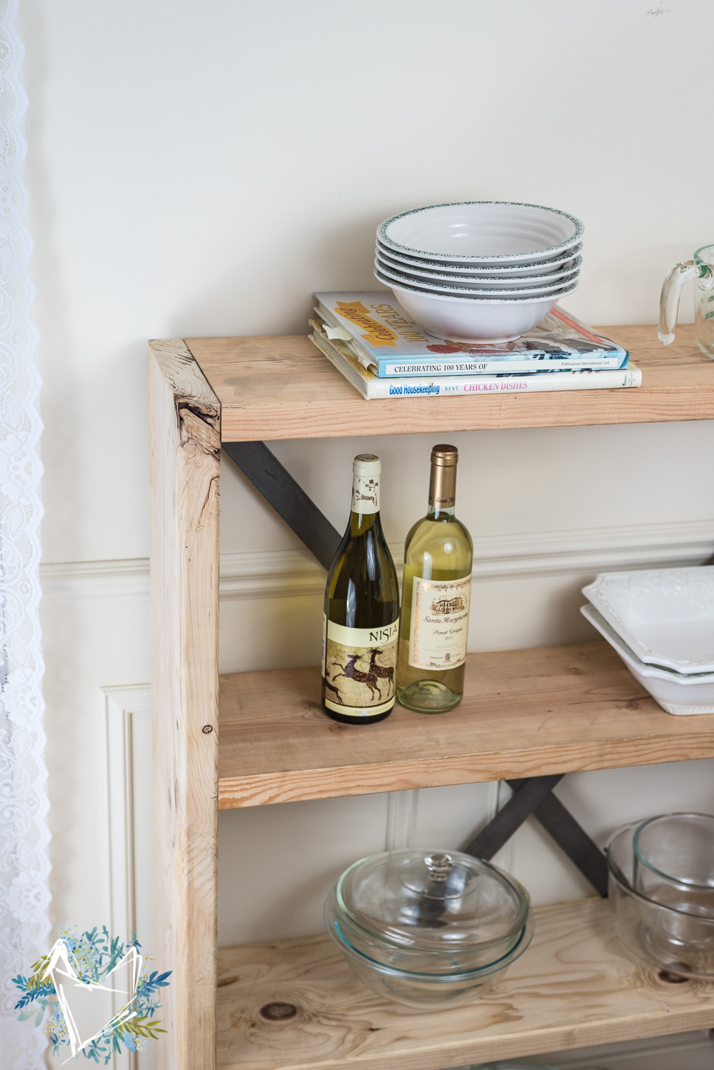 diy-industrial-famhouse-pantry-shelf-14