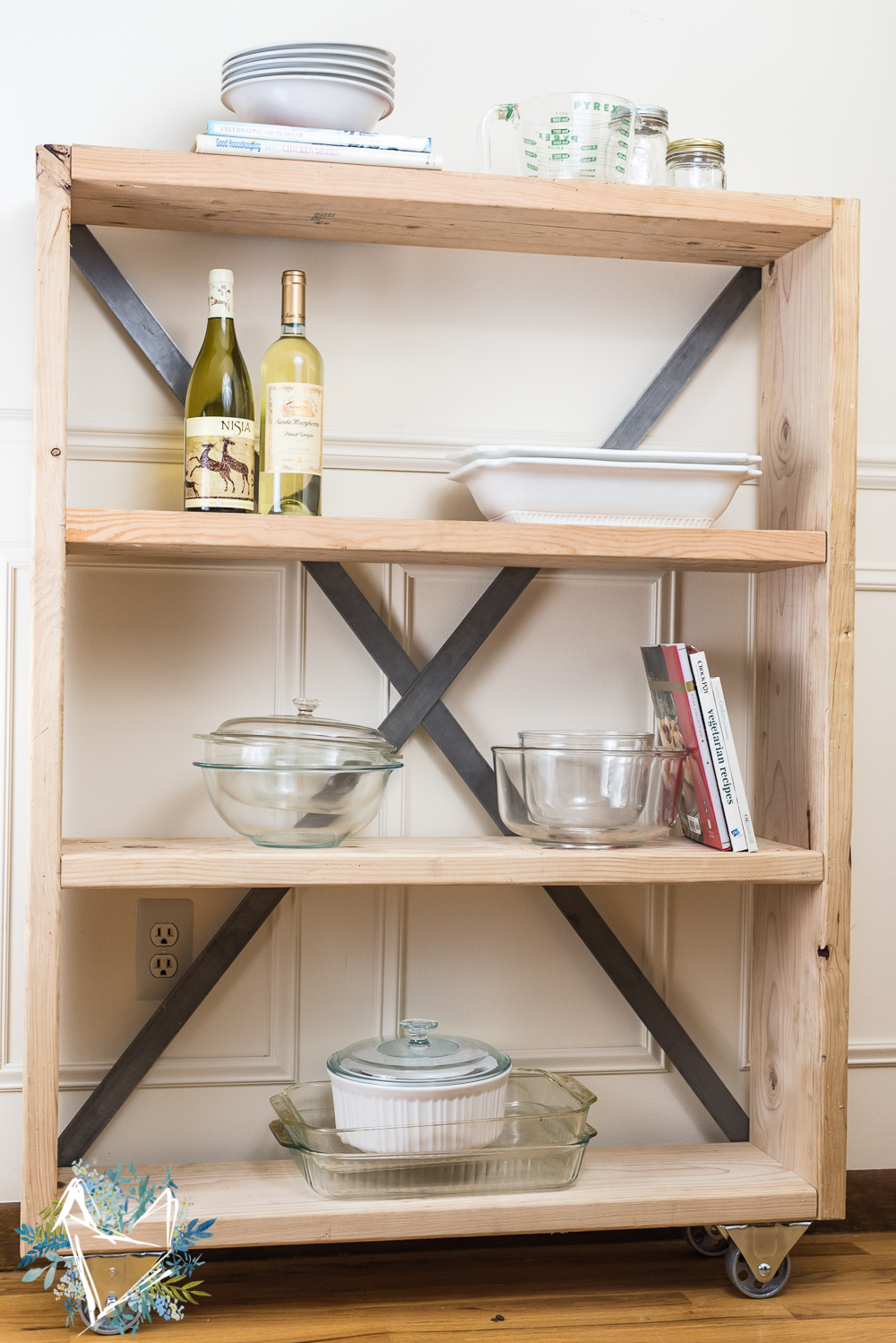 diy-industrial-famhouse-pantry-shelf-16