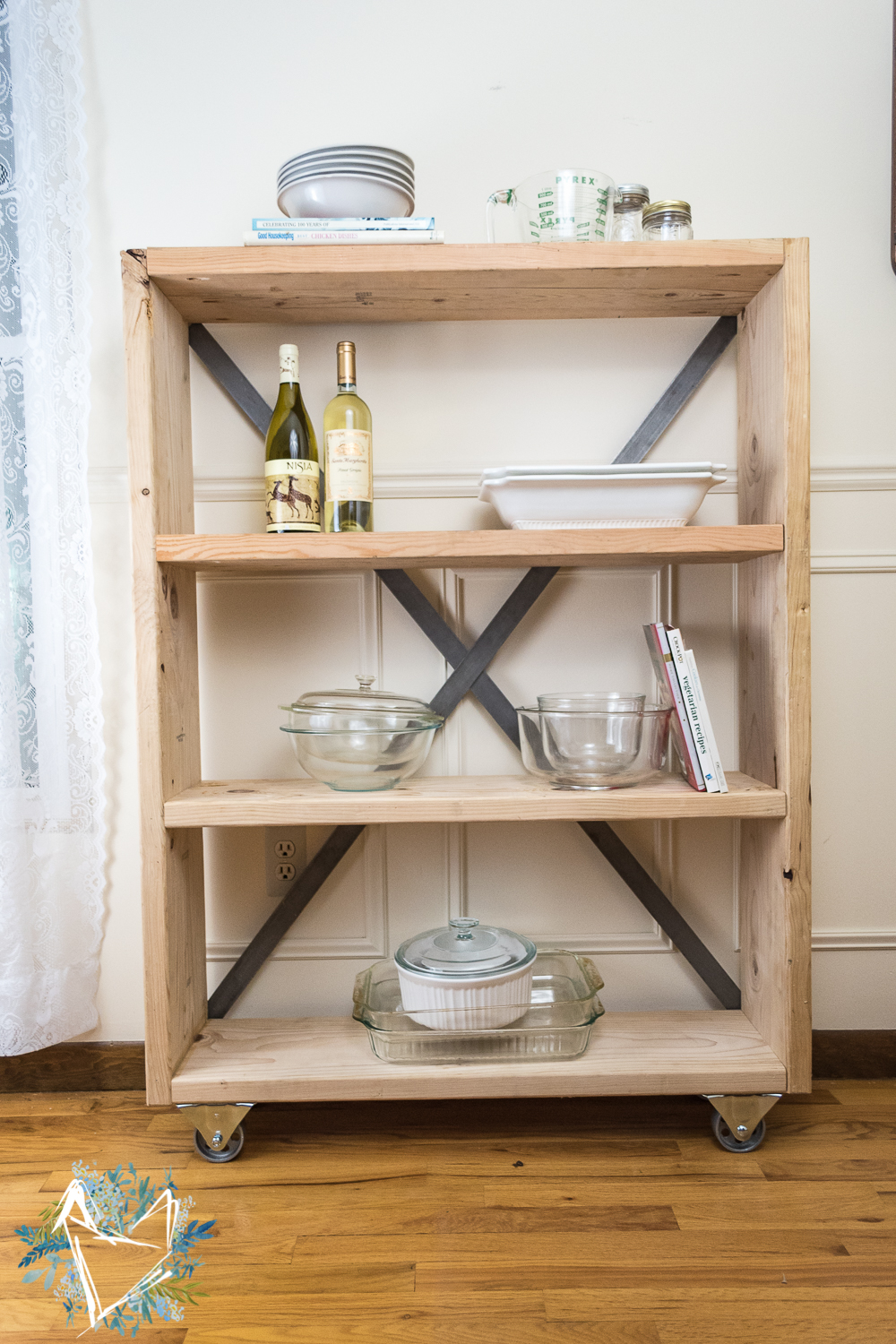 diy-industrial-famhouse-pantry-shelf-17