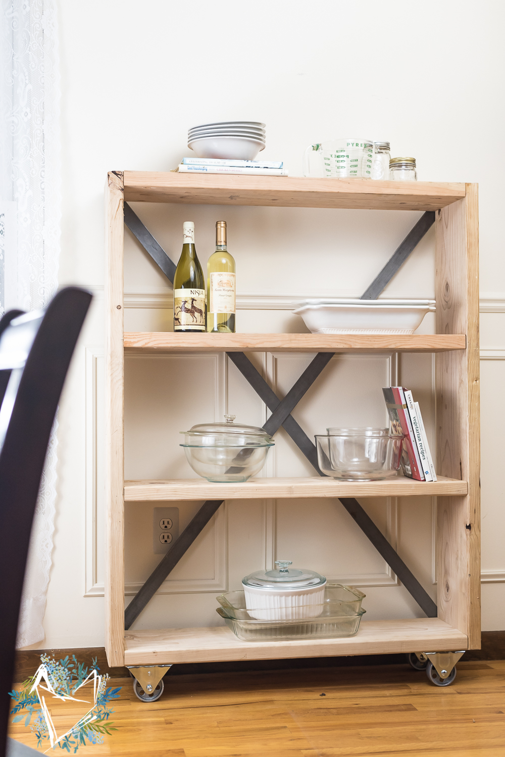 diy-industrial-famhouse-pantry-shelf-3