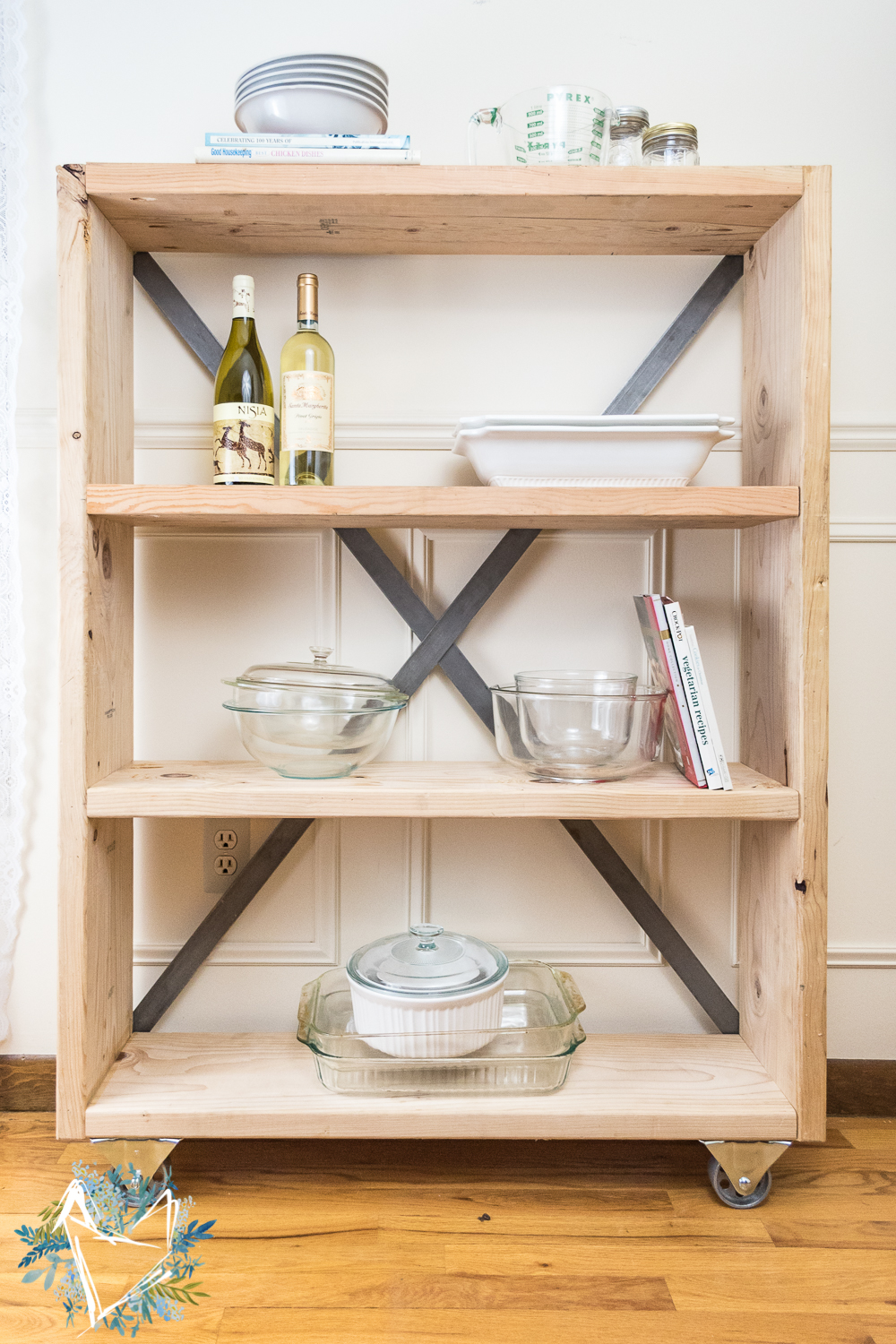 diy-industrial-famhouse-pantry-shelf-4
