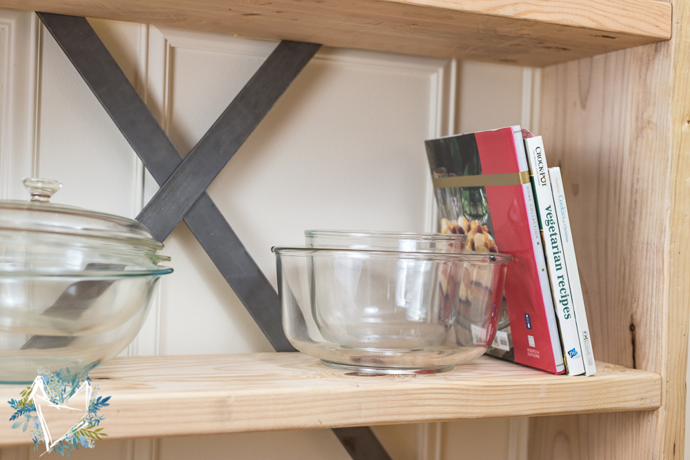 diy-industrial-famhouse-pantry-shelf-5