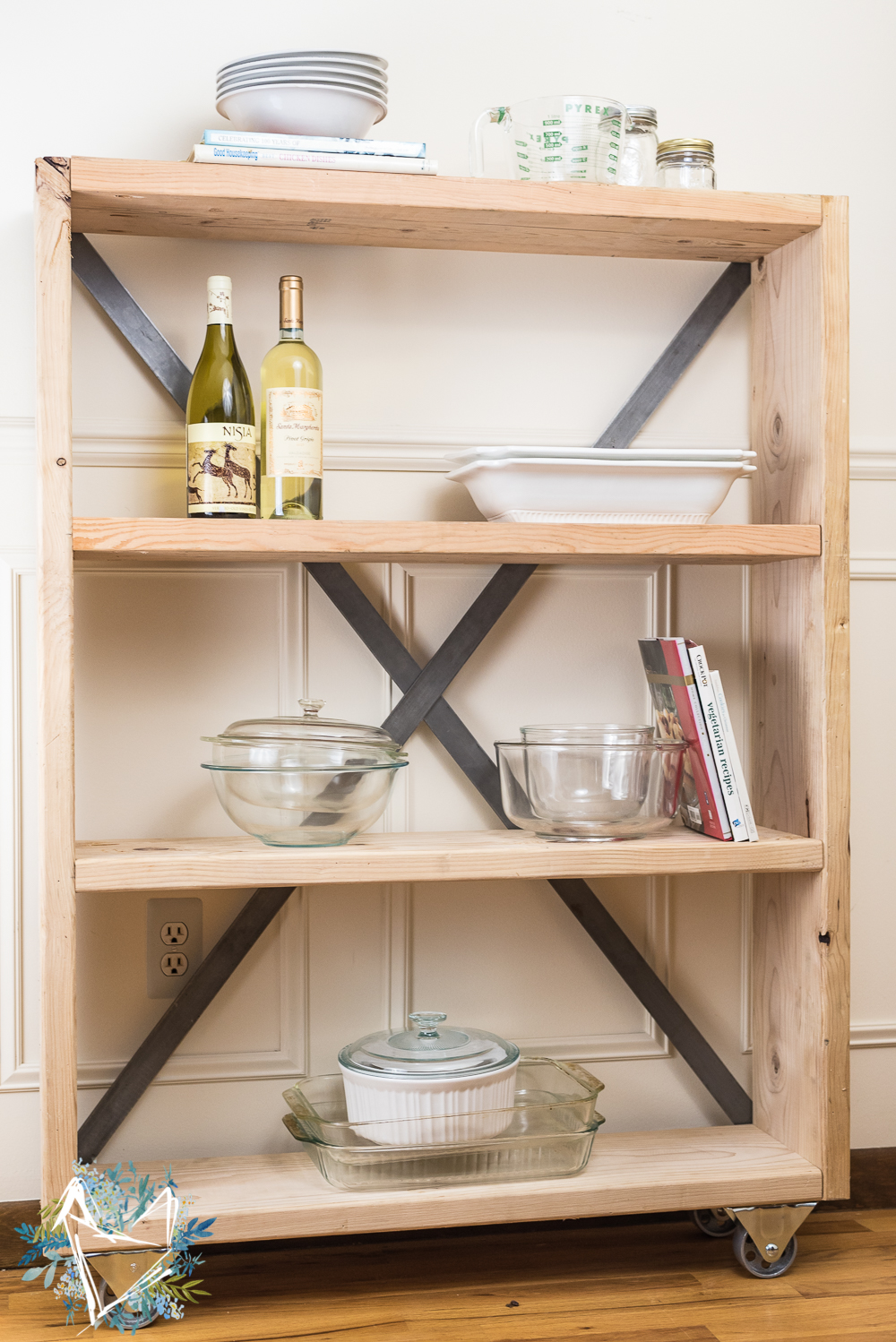diy-industrial-famhouse-pantry-shelf-7