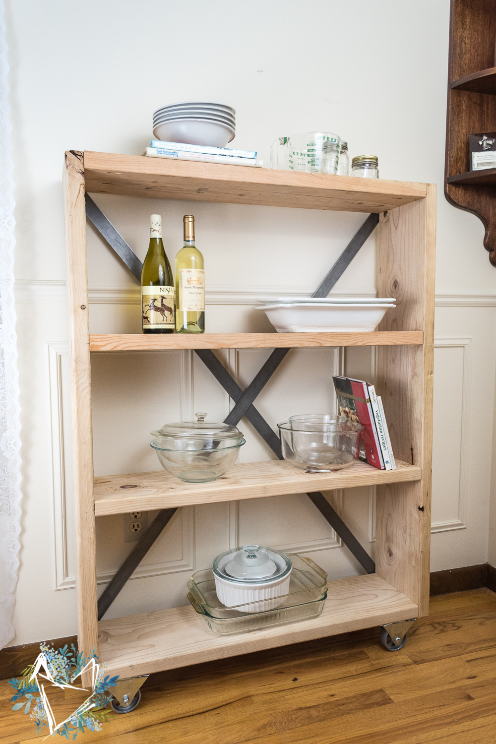diy-industrial-famhouse-pantry-shelf-8