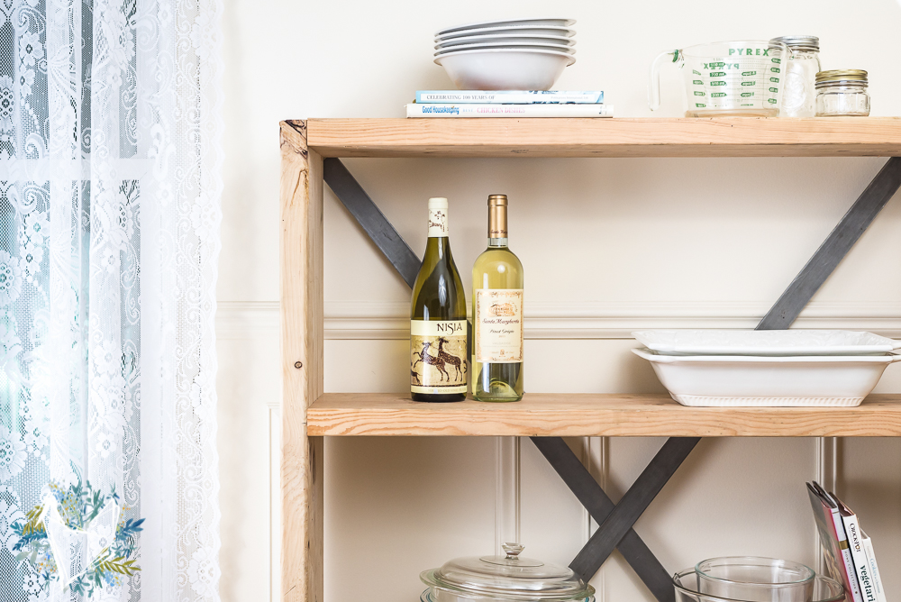 diy-industrial-famhouse-pantry-shelf-feature-15