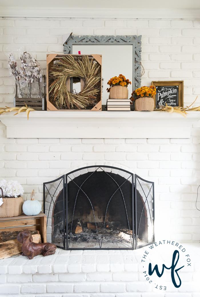 fall-mantel-decor-ideas-1