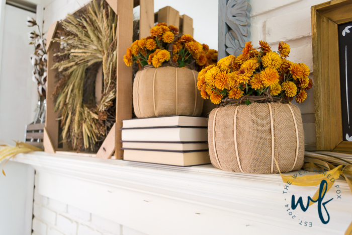 fall-mantel-decor-ideas-10