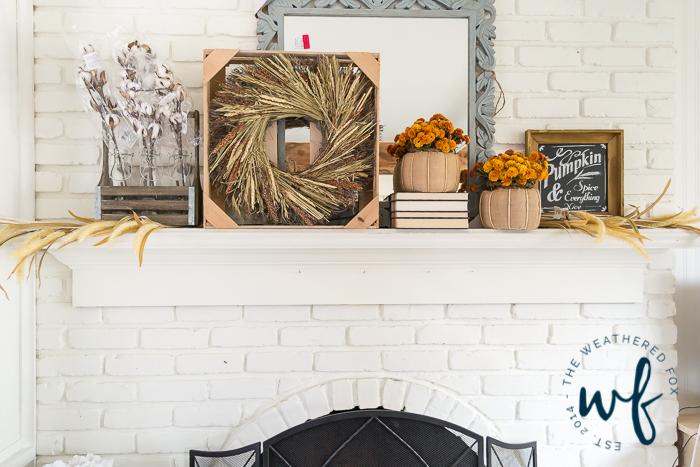 fall-mantel-decor-ideas-2