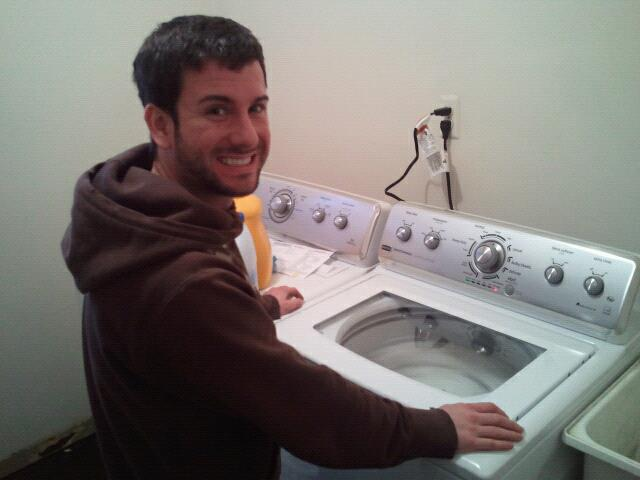 laundry-room-makeover-our-new-appliances