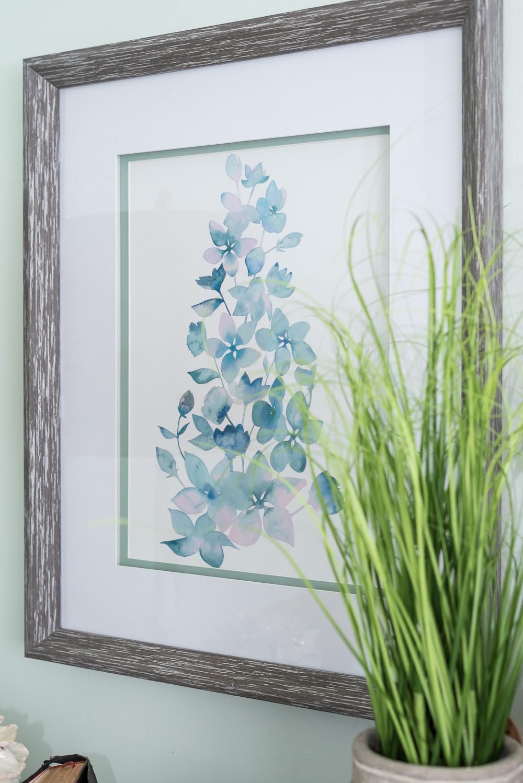 nature-inspired-bedroom-pallet-molding-12