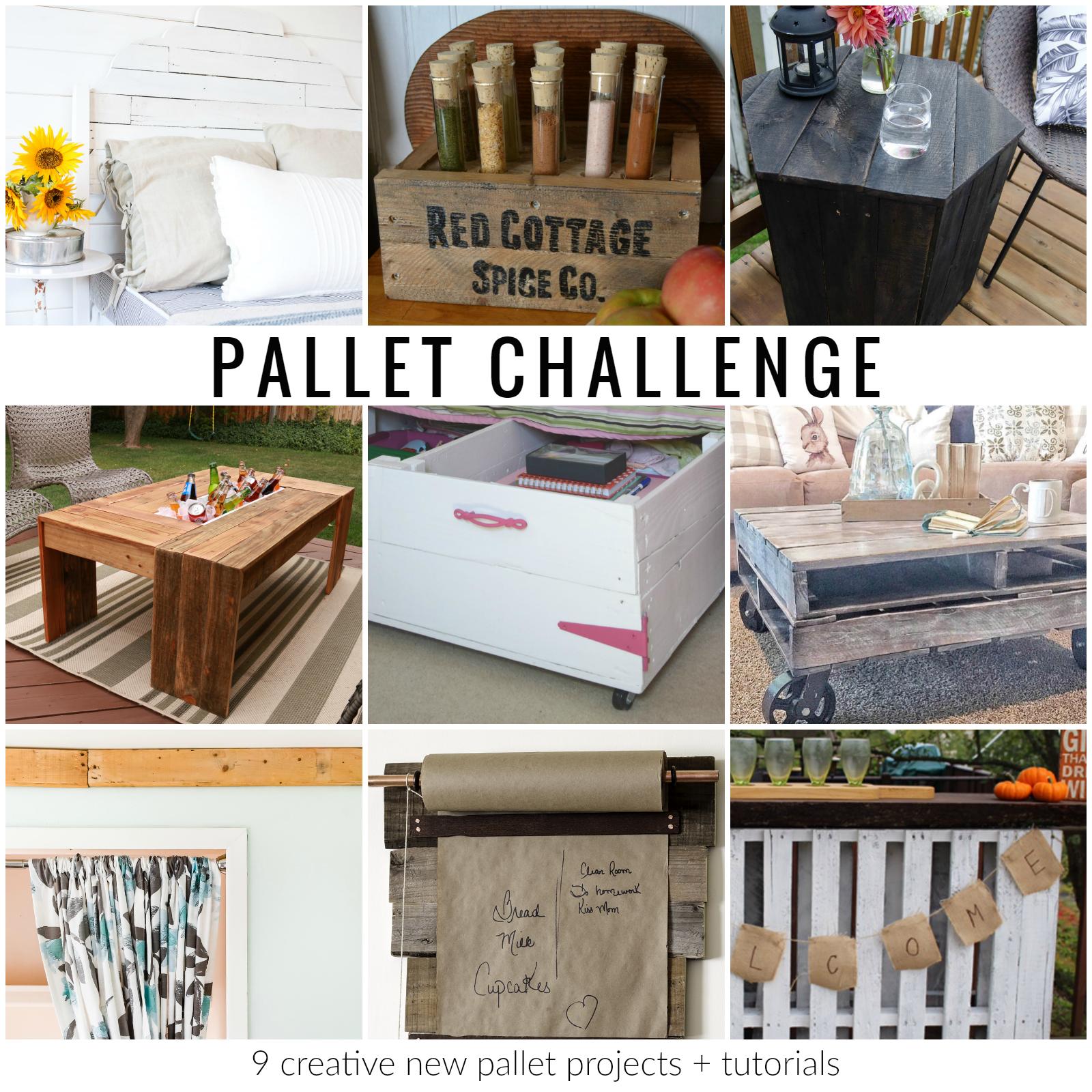 pallet-challenge-03b