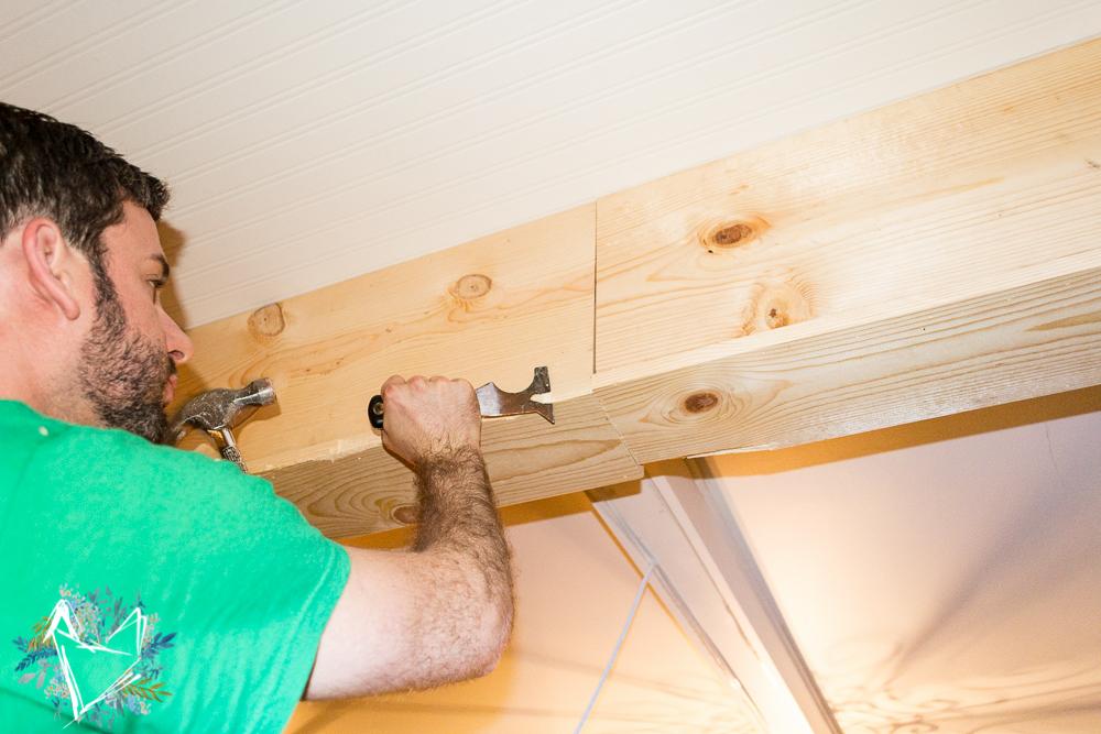 reclaimed-wood-beam-diy-10