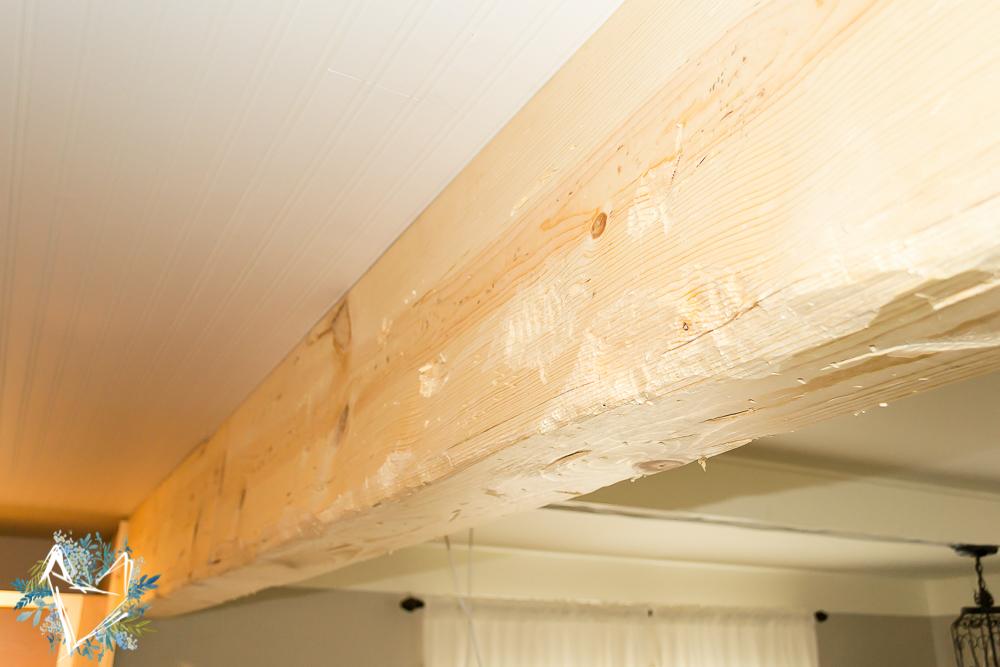 reclaimed-wood-beam-diy-12