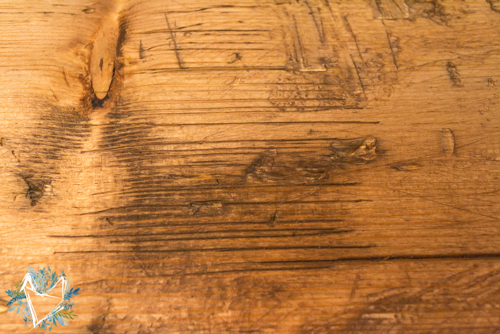 reclaimed-wood-beam-diy-14