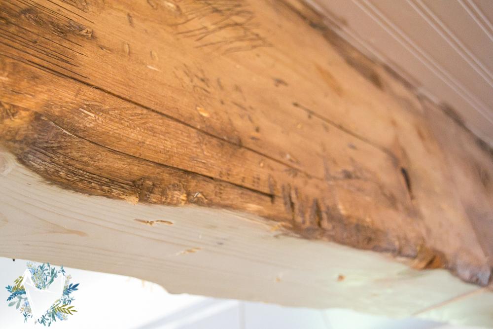 reclaimed-wood-beam-diy-15