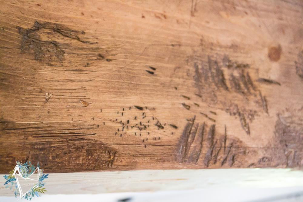 reclaimed-wood-beam-diy-16