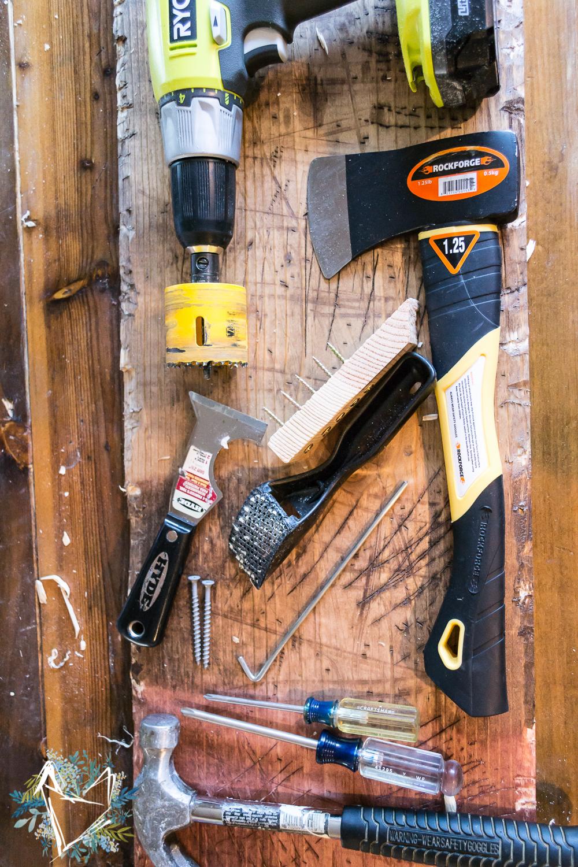 reclaimed-wood-beam-diy-8