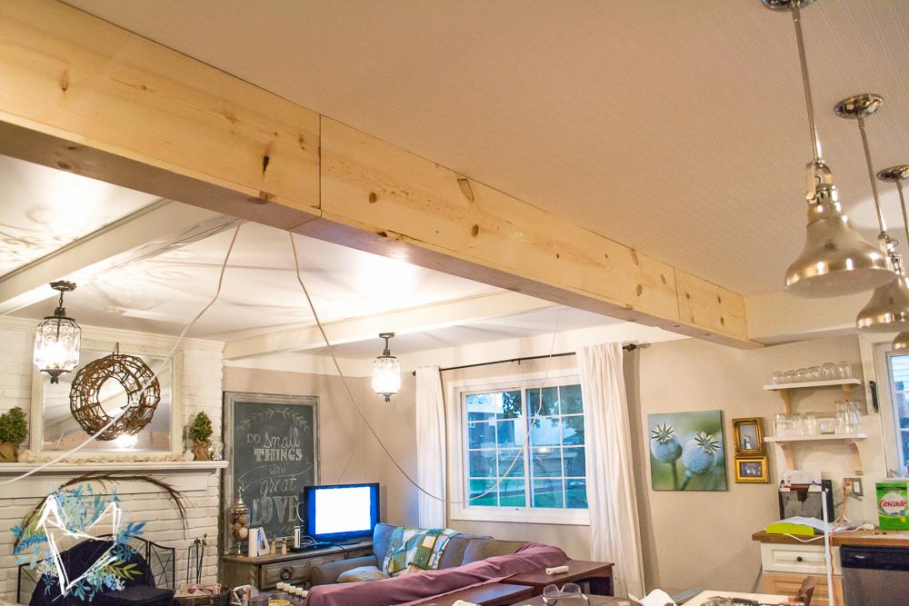 reclaimed-wood-beam-diy-9