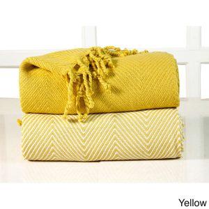Soft-100-percent-Cotton-Hand-Twisted-Throw-50x60-Set-of-2-44d35c38-ff76-4de1-b4a1-aa6db8ca6e52_600