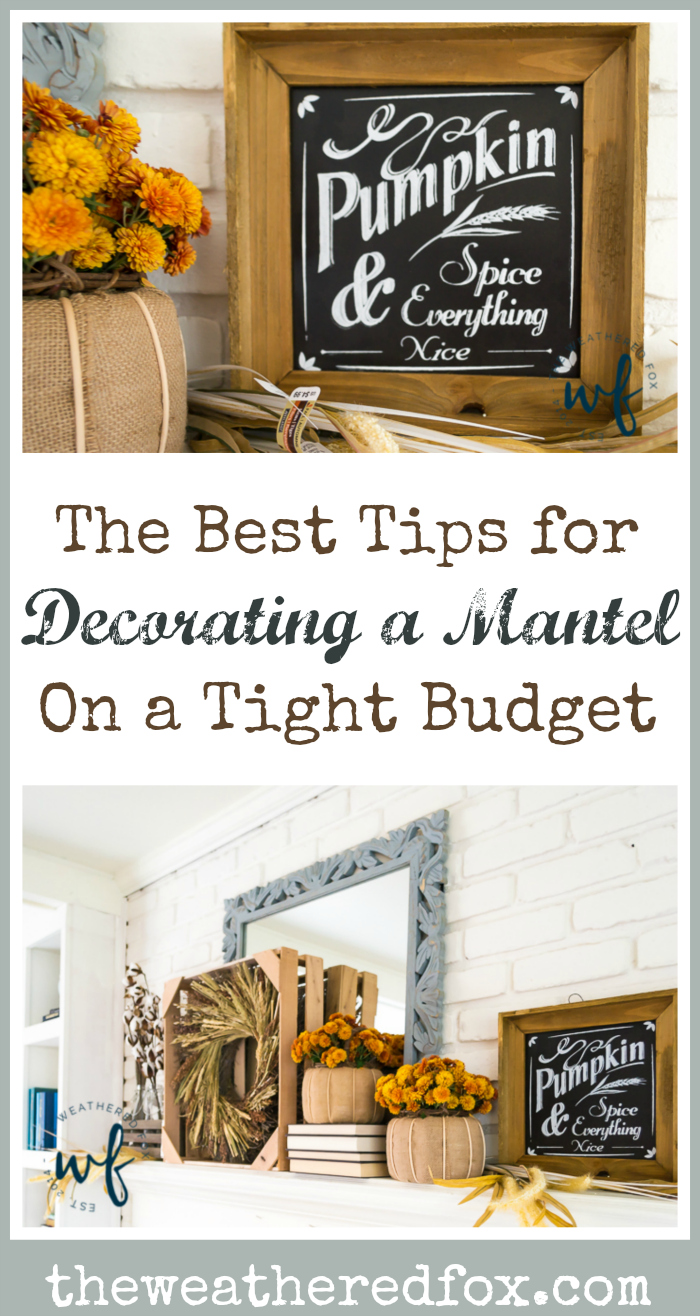 Budget decorating simple decorating on a budget at home for Decorating living room on a tight budget