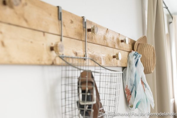 the-weathered-fox-farmhouse-wall-rack-rustic-wall-organizer-for-bedroom-600x401