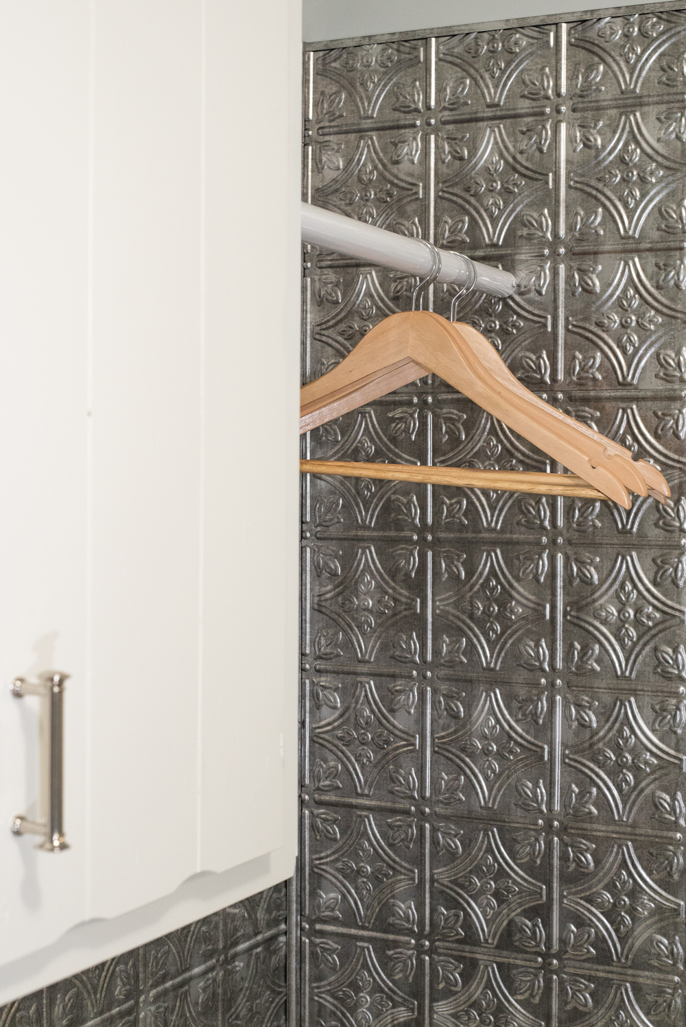 the-weathered-fox-laundry-room-makeover-10