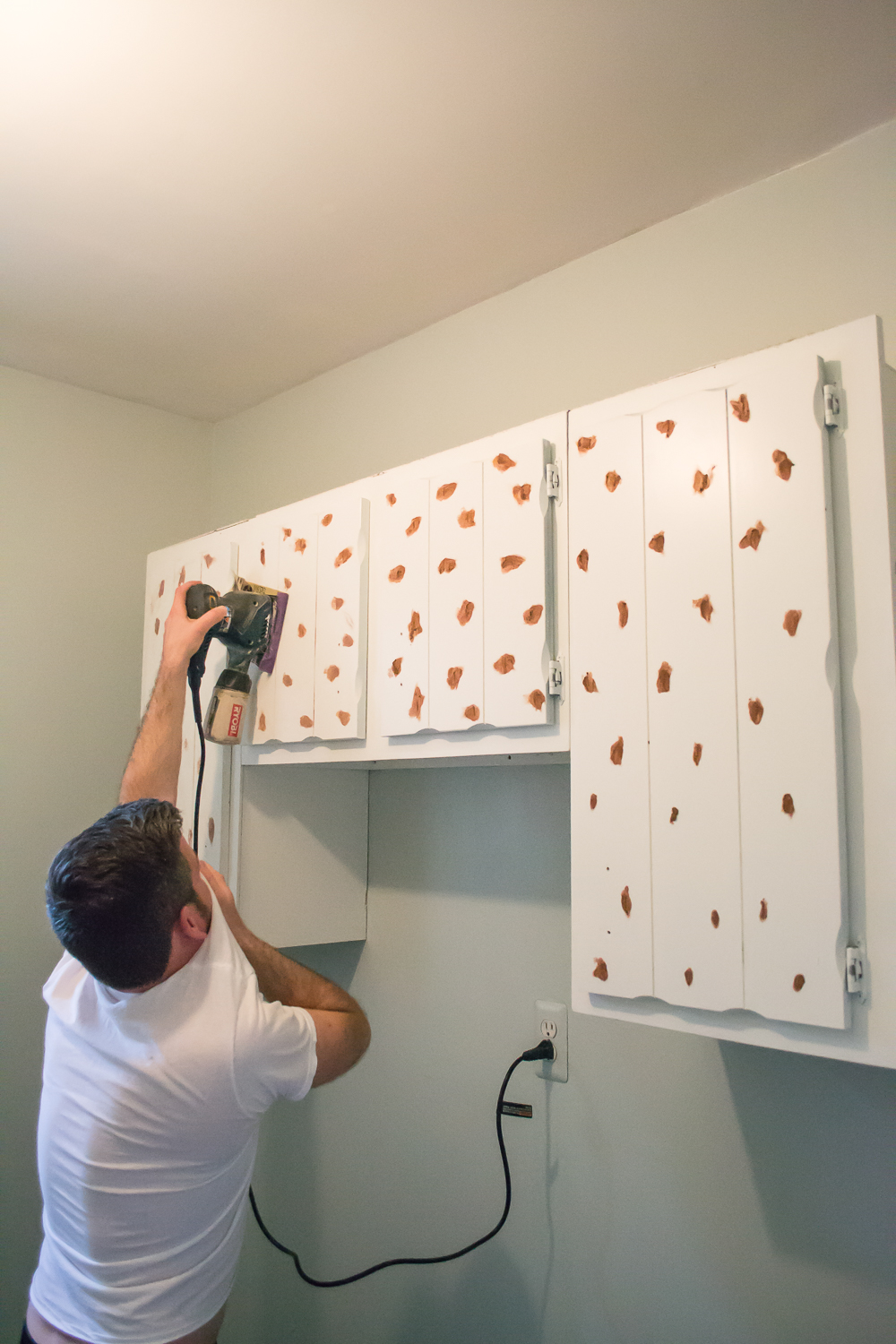 the-weathered-fox-laundry-room-makeover-2