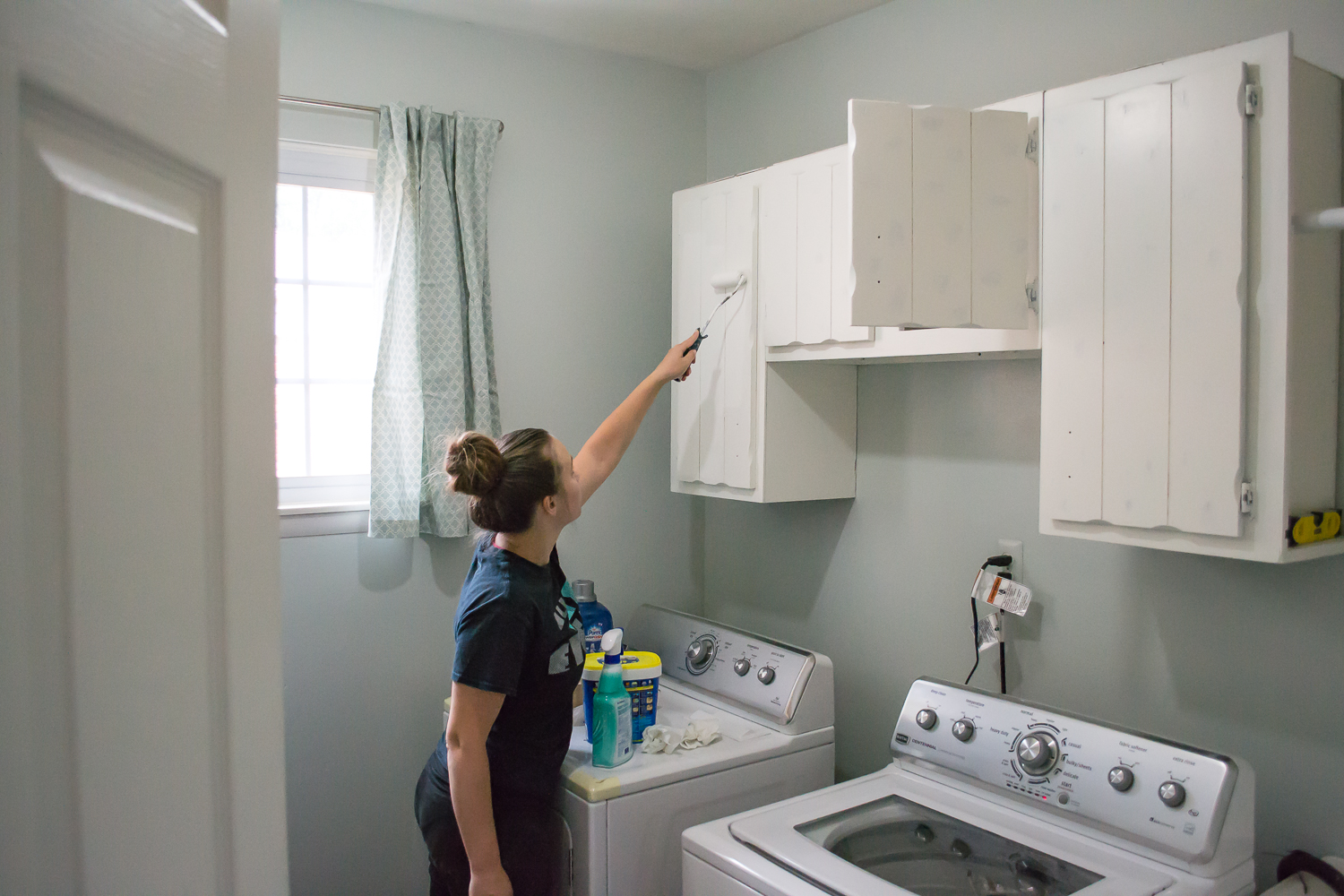 the-weathered-fox-laundry-room-makeover-3