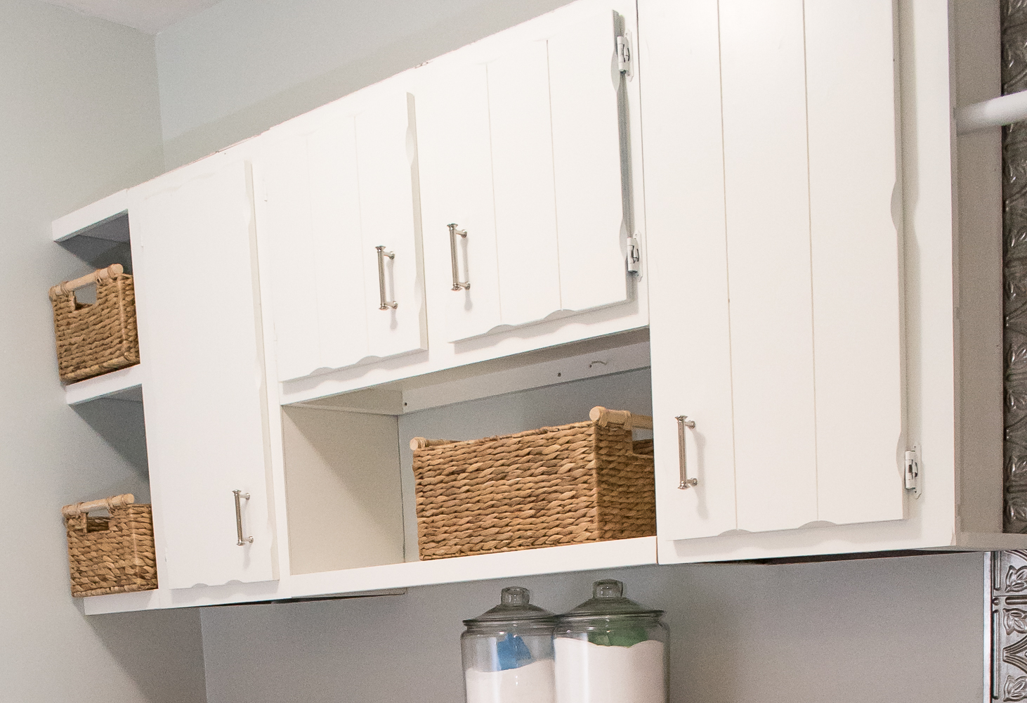 the-weathered-fox-laundry-room-makeover-5