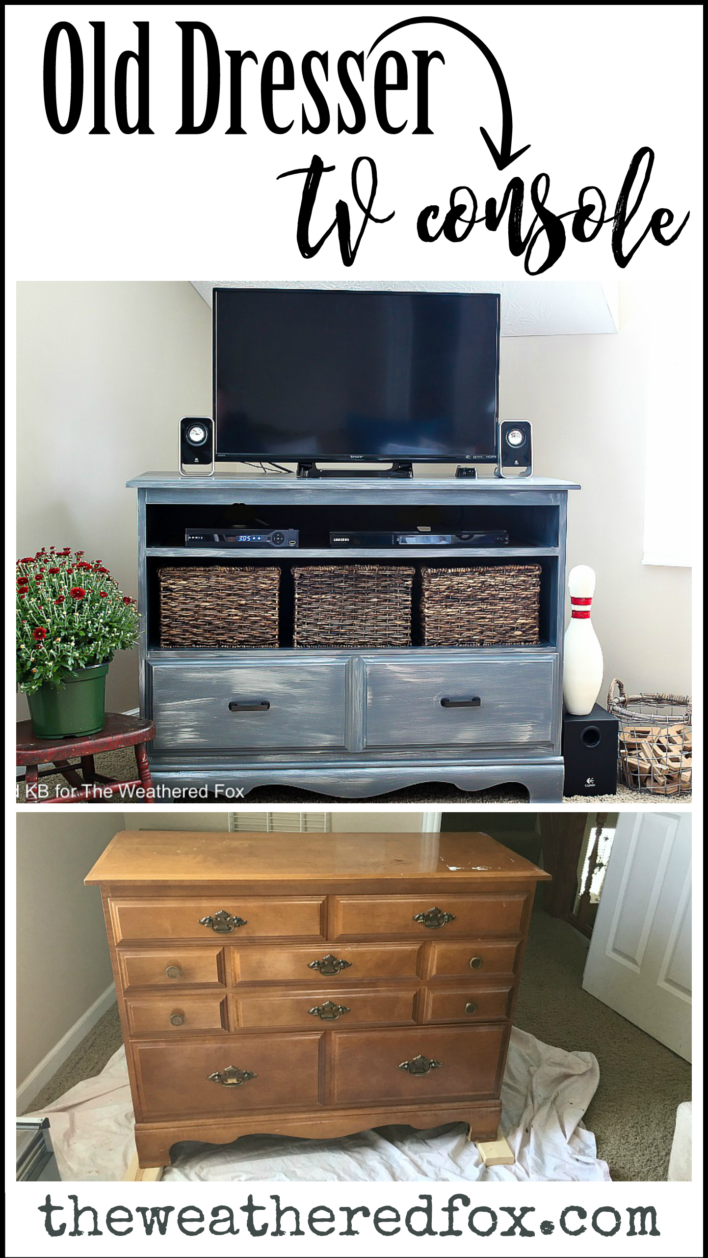 with com dressers for and stand bedroom tv stands interalle dresser