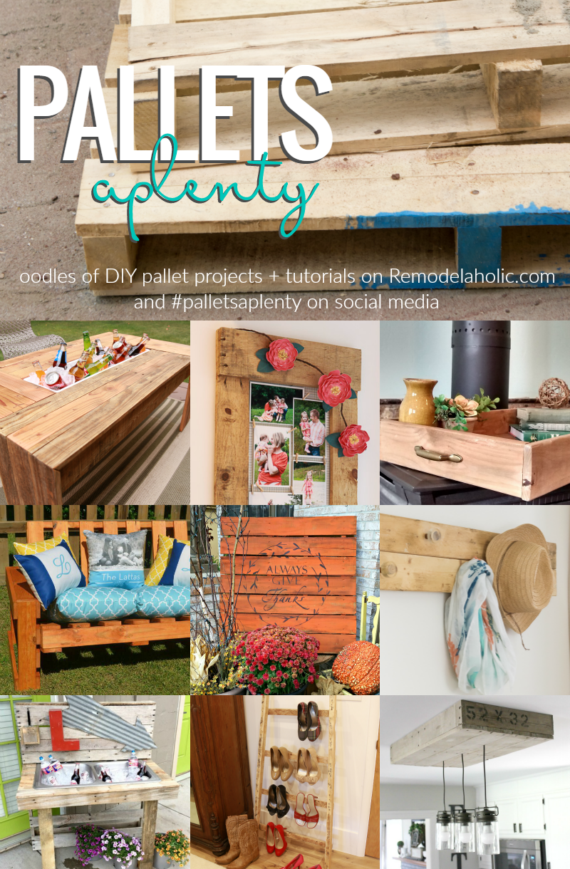 pallets-aplenty-diy-pallet-projects-and-tutorial-remodelaholic-v3