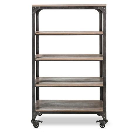 target-industrial-shelf