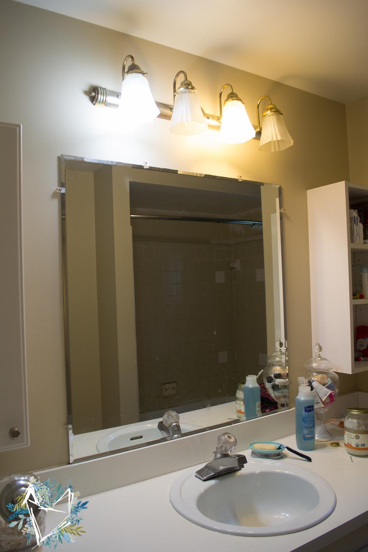 bathroom-before-3