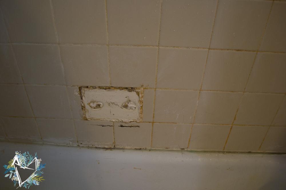 bathroom-before-5